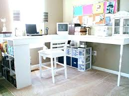 office decor idea. Office Decor Ideas For Work Small . Idea