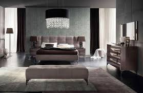 master bedroom lighting design ideas decor. 1024 X Auto : Master Bedrooms Room Partition Bedroom Tv Background Wall  Modern Design Ideas With Master Bedroom Lighting Design Ideas Decor