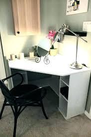 diy sit stand desk standing desk converter sit stand desk standing desk plus sit diy sit diy sit stand desk