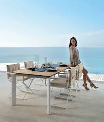 outdoor director chair. Folding Outdoor Director Chair. Chair For Terrace And Garden. Buy Online Our Luxury