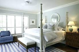 blue gray paint bedroom. Interesting Blue Blue Grey Paint Bedroom And Gray  Inside Blue Gray Paint Bedroom