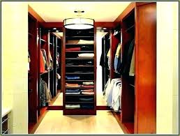 walk in closet width smallest walk in closet dimensions small walk in closet layout narrow walk