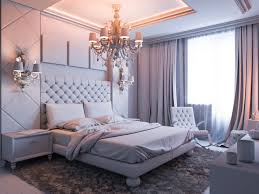 Romantic Bedroom Wall Colors Bedroom Bedroom Wall Paint Designs For Couple Impressive