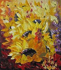 oil paintings oil paintings blog art by lena toronto canada