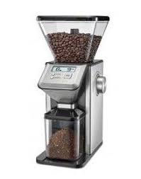 If you have any questions about your purchase or any other product for sale, our customer service representatives are. Cuisinart Deluxe Grind Review Gearlab