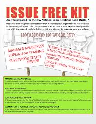 issue kit wci inc leadership for employers home