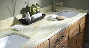 corian countertop grout seam free surfaces corian countertop repair denver corian countertop cost estimator