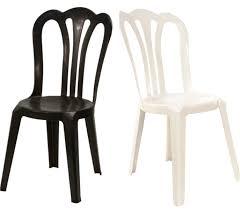 bistro chair al previous next