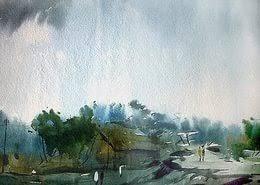 sanskrit essay on rainy season  sanskrit essay on rainy season