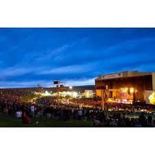 Isleta Seating Chart Isleta Amphitheater Events And Concerts In Albuquerque