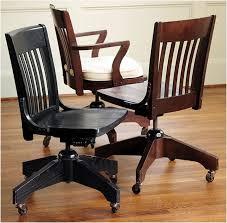 wooden swivel office chair. White Wooden Swivel Desk Chair Looking For Choose Wooden Swivel Office Chair