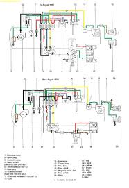 wiring diagram vw transporter t4 wiring diagrams and schematics cooling fan wiring diagram 1993 volkswagen pat tech