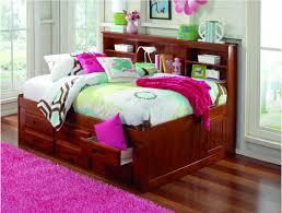 Schlafzimmer Neben Kinder Möbel Kleines Sofa Einzigartigen Kids