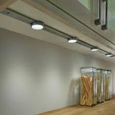 kitchen led track lighting. Track Lighting For Kitchens   LED Lights Kitchen Led D