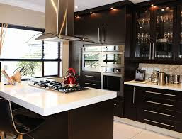 kitchen cupboard designs ican d catalogue kitchen cupboards design wrapped kitchen