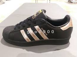 adidas shoes high tops for boys gold. adidas superstar black white and gold high tops shoes for boys