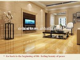 Small Picture Floor Tiles Design Pictures Philippines Carpet Vidalondon