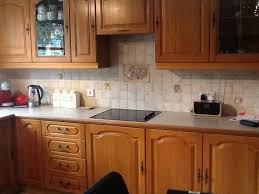 clever hygena kitchen doors replacing homebase hygena kitchen oak styles doors in kirkcaldy