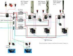 input on wiring diagram page 3 home brew forums i378 photobucket com albums oo223 andersnelson wiringdiag 1 jpg