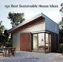 Small Picture Small House Living Catherine Foster 9780143573357
