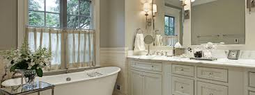 best bathroom remodel. Kitchens And Bathrooms - Remodeling Renovation B\u0026T \u0026 Baths Virginia Beach | Best Bathroom Remodel H