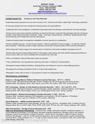 resume example sample nurse recruiter resume resume marvellous resume templates entry level recruitersample nurse recruiter resume nurse recruiter resume