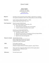 Kennel Assistant Resume 3932 Templates Veterinarynician Sample Job