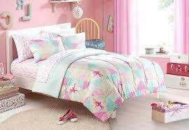 for girls owl elephant impressive bedding toddler girl sheets