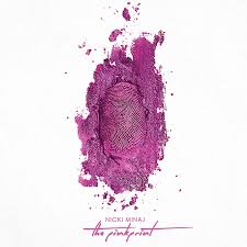 Pink Album Best Album Covers Art Greatest Of All Time Billboard Billboard