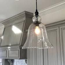 flynn recycled glass pendant pendant lights beautiful lighting lamp glass pendant lights glass pendant lights glass