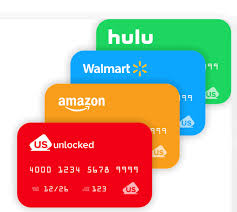 A s the payer, you predetermine the amount paid. Buy From Us Online Stores Prepaid Virtual Credit Card