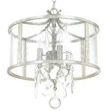 chandeliers seeded glass chandelier bronze vintage modern crystal mini chandelier rustic seeded glass chandelier seeded