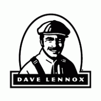 dave lennox logo. dave lennox; logo of lennox a