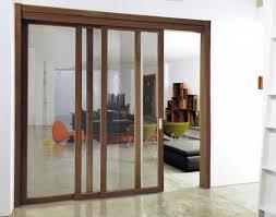 contemporary interior door designs. Contemporary Interior Door Designs