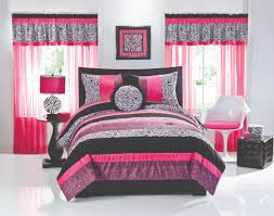 Nice Curtains For Bedroom Blue Teen Curtains