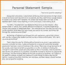 esl homework proofreading website outline for compare and contrast      College Personal Statement Sample  http   www personalstatementsample net how