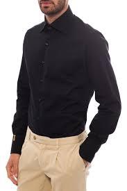 <b>Рубашка Billionaire</b> a4c3ea31 купить по выгодной цене 8790 р. и ...