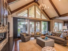 vaulted ceiling lighting options. Best 10 Vaulted Ceiling Lighting Ideas On Options L