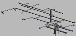 Ducting System Design Is A Detailed Mvhr Ductwork Layout Design Really Necessary