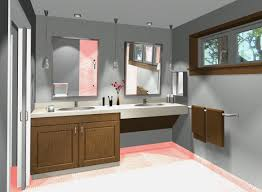 Ada Compliant Bathroom Vanity Bathroom Sink Ada Requirements Interior Design For Bathroom En