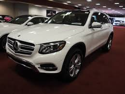 2018 mercedes benz glc. exellent glc new 2018 mercedesbenz glc 300 for mercedes benz glc