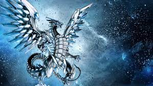 Chaos MAX Dragon is one of the most ...