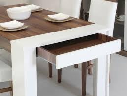 Delightful Table Salle A Manger Design Conforama Fresh Table Salle A Manger Verre Et  Bois Design Inspirant Mange Debout