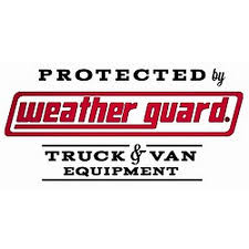 weatherguard logo. skip navigation weatherguard logo u
