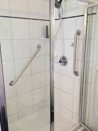 enchanting 25 bathtub grab bar dimensions inspiration of ada with bathroom placement and safety bars height