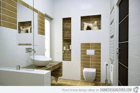bathroom designs contemporary. Small Contemporary Bathroom Idea Designs S