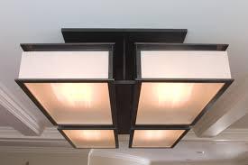 Best LED Kitchen Ceiling Light Fixture