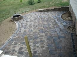 patio pavers patterns. Full Size Of Patio:singular Patio Paver Design Ideas Images Concrete 12x12 Free Pation Pavers Patterns