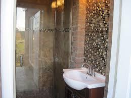 bathroom remodeling charlotte nc. Simple Bathroom Inside Bathroom Remodeling Charlotte Nc R
