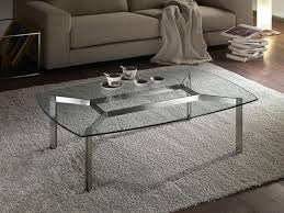 haiti coffee table rectangular glass coffee table for living rooms rounded corners